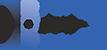 Razvojni fond Autonomne Pokrajine Vojvodine d.o.o. Novi Sad Logo